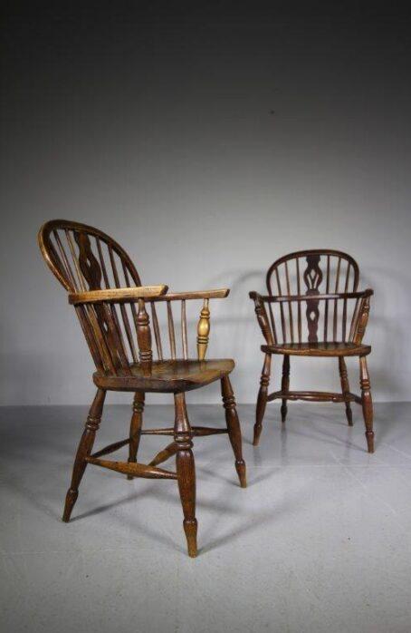Home | Miles Griffiths Antiques